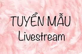 tuyen-nguoi-mau--livestream-ban-hang